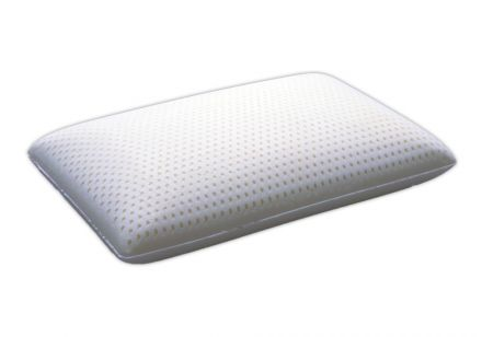 Μαξιλάρι Smart Sleep Polyester